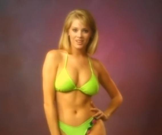 image Jennifer avalon aka tracy smith the perfect woman