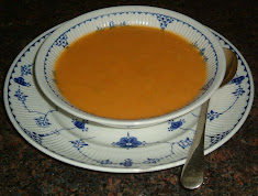 Soups