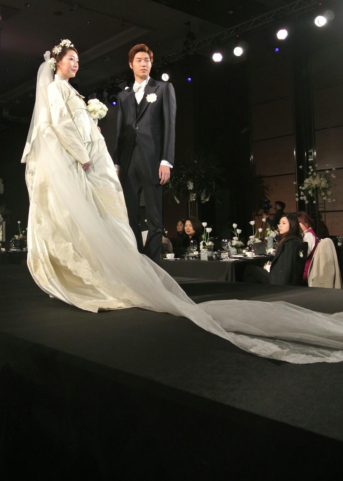 Korean Style Wedding Dress 88 Marvelous For more information on
