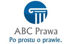 ABC Prawa