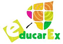 Blog recursos Junta Extremadura Enlace de recursos, hechos con Constructor, que son muy adecuados para jugar colectivamente con la PDI.