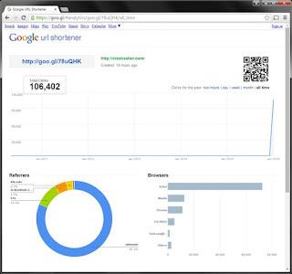 موقع متداول يقوم بتشنج المتصفح ويعطل أجهزة الأيفون و أندرويد و الكمبيوتر _ التقنية نت _ technt.net