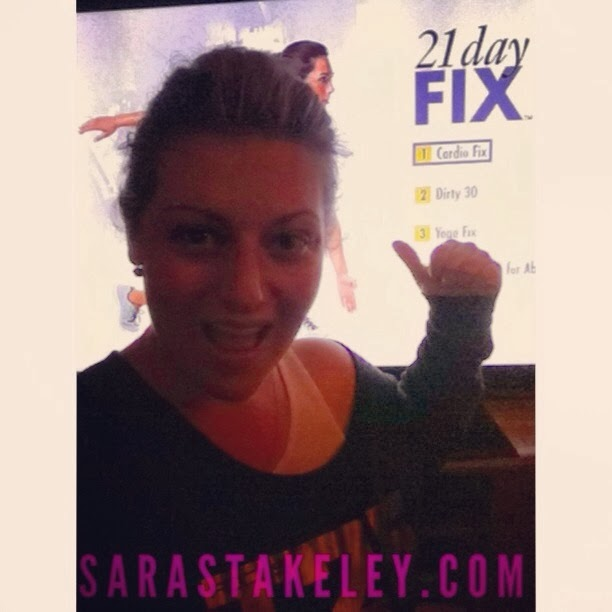 21 day fix, 21 DAY FIX RESULTS, Sara Stakeley, Sarastakeley.com, 21 day fix meal plan, 21 day fix PCOS, 21 Day fix coach, 21 Day fix cook, meal idea, meal plan,