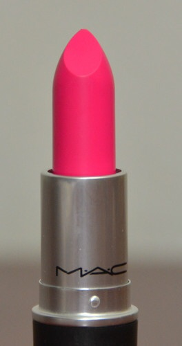 Nunca_es_demasiado_Rosa_The_Pink_Graff_04