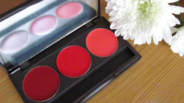 louise young lip palette