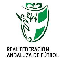 .- RFAF