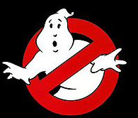 http://en.wikipedia.org/wiki/Ghostbusters_%28role-playing_game%29
