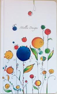 agenda_flores_mollie_designs