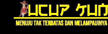 Ucup Kun | BLC TELKOM