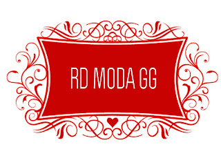RD Moda GG