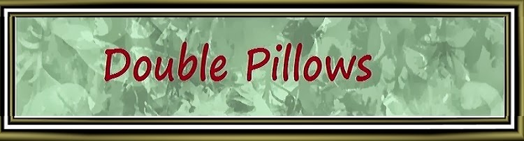 Double Pillows