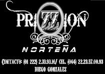 Prizzion Norteña