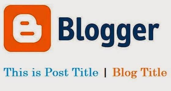 title blog seo friendly