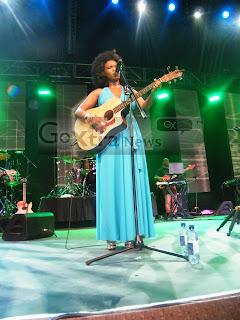 Zahara_Macufe_2012_Divas_Concert