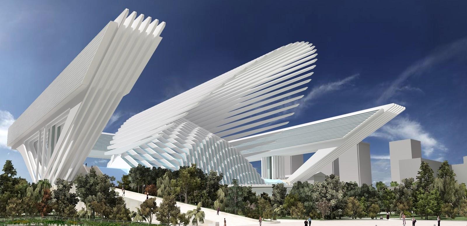 Artume planos seriados for Planos de arquitectura