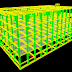 Perencanaan Struktur Gedung FT UMP dengan Etabs.