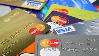 8 Dicas para Manter as Taxas de Cartão de Crédito Baixas