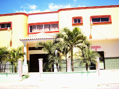 Clinica Fmiliar Peña Perez S.A. San Pedro de Macoris