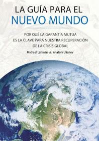 La Guía para el nuevo mundo