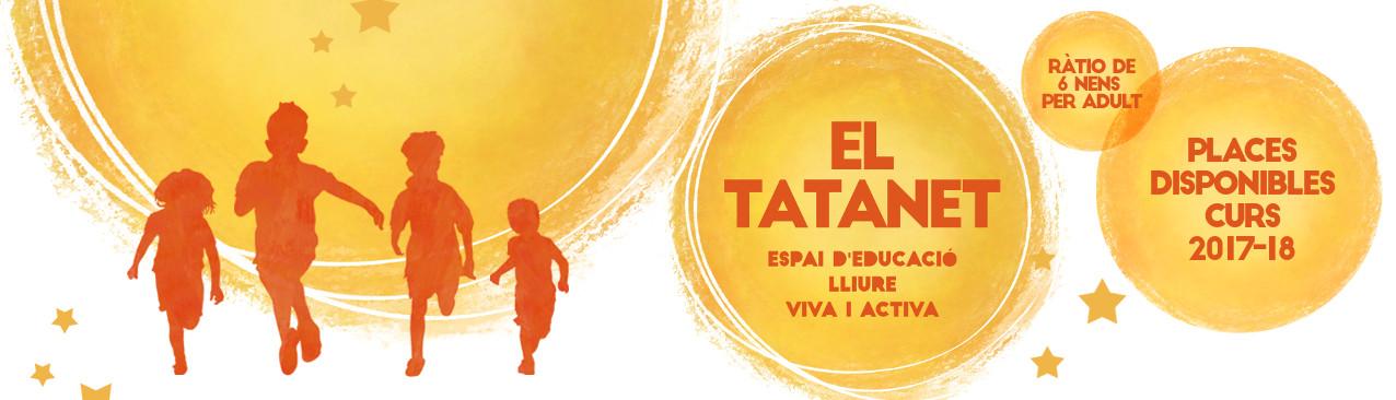 El Tatanet