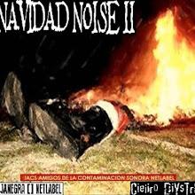 NAVIDAD NOISE II