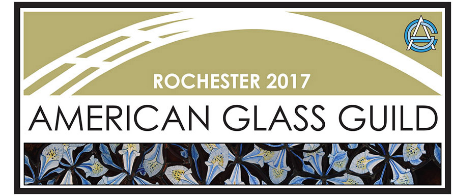 2017 American Glass Guild Conference