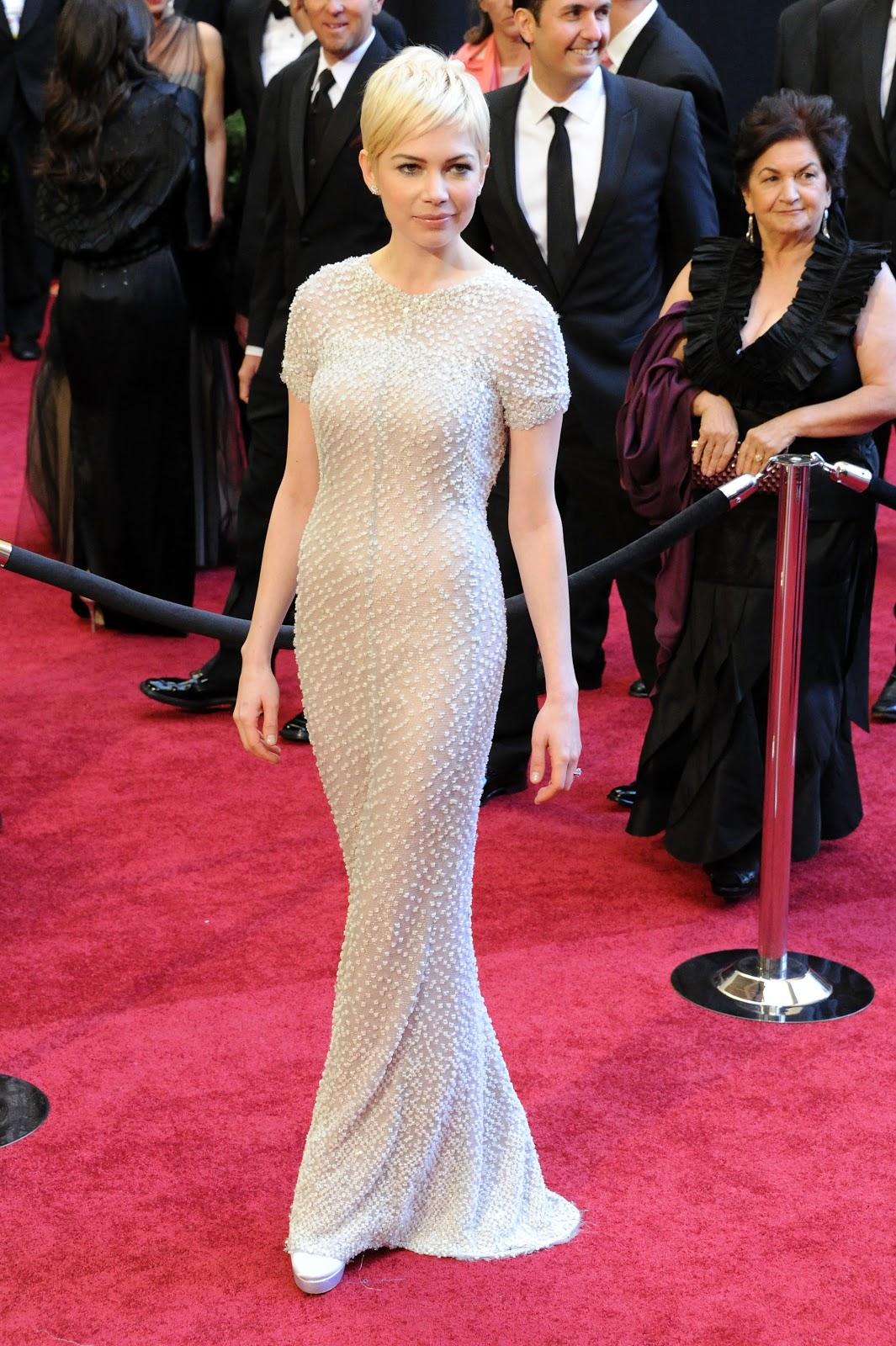http://4.bp.blogspot.com/-nmgzaiGtMJE/Tv9fCSMeNAI/AAAAAAAAOLQ/u2ldNMNYmcs/s1600/10418_Tikipeter_Michelle_Williams_Oscars_1_066_123_136lo.jpg