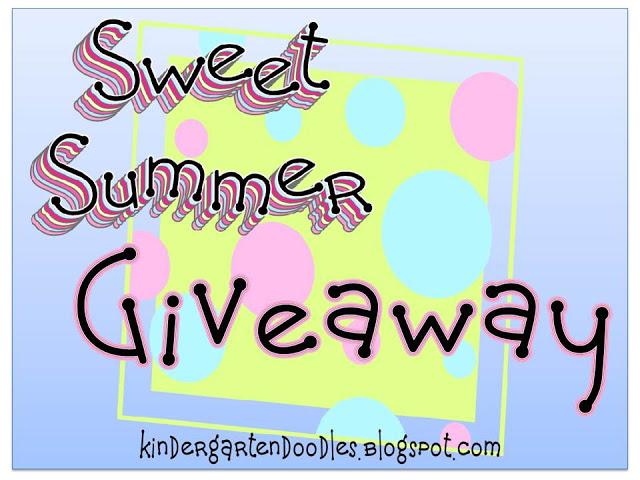 kinder cakes sweet summer giveaway. Black Bedroom Furniture Sets. Home Design Ideas