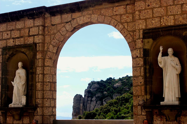 Montserrat | Chichi Mary Blog