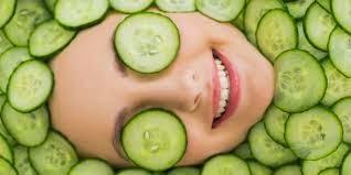 tips memutihkan wajah dengan cepat dan alami