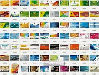 Frame stiker nama, lengkap dengan katalog dan format halaman kerja