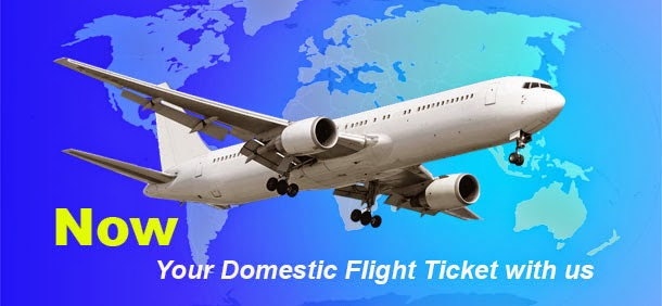 cheap international airline tickets india