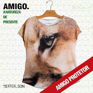 http://loja.jeffersonkulig.com.br/camiseta-evase-leoa.html