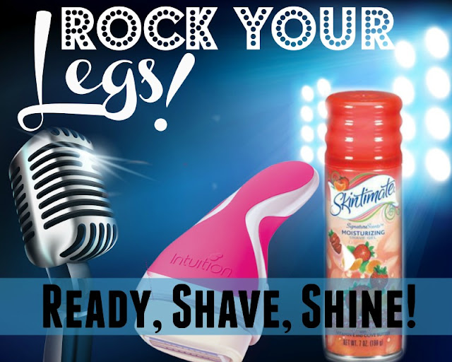 Pitch Perfect 2 in Theaters Now! #RockYourLegs, By Barbies Beauty Bits