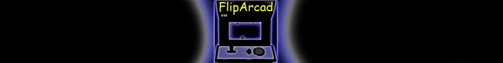 FlipArcad