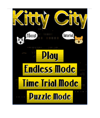 https://play.google.com/store/apps/details?id=com.chansu.kittycity&hl=en