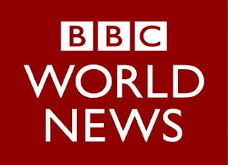 film doukemnter bbc
