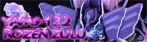 Yams-132 Rozen Zulu