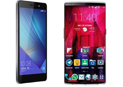 Huawei-Honor-7-Vs-OnePlus-2-Comparison