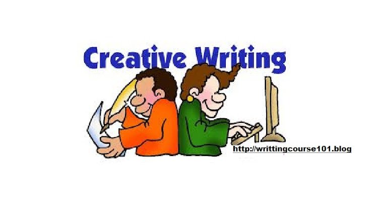 online creative writing course for beginners Taking a free online creative writing course or class is an excellent alternate to joining a creative writing school it provide you a way to sharpen your creative writing skills from the comfort zone of your home where you can practice various creative writing exercises, tasks and lessons.