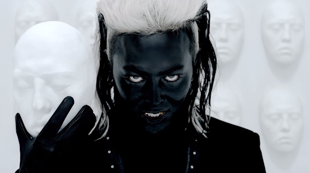 g-dragon coup d'etat mv hq screencap 12