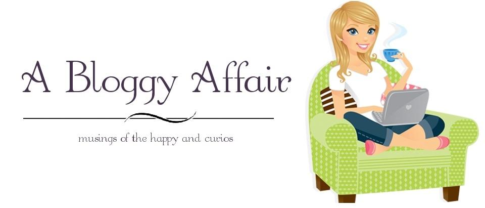 A-Bloggy-Affair