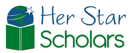 Her Star Scholars - Empowering Girls Through Education