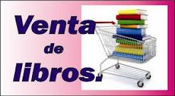 VENTA Y RECOGIDA DE LIBROS. Curso 2016-17