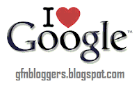 Google: Bloggers' Best Friend