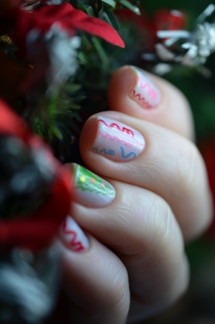 Planet nails russia