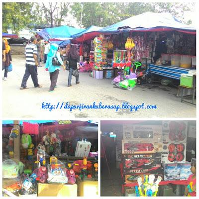 http://dapurjirankuberasap.blogspot,com