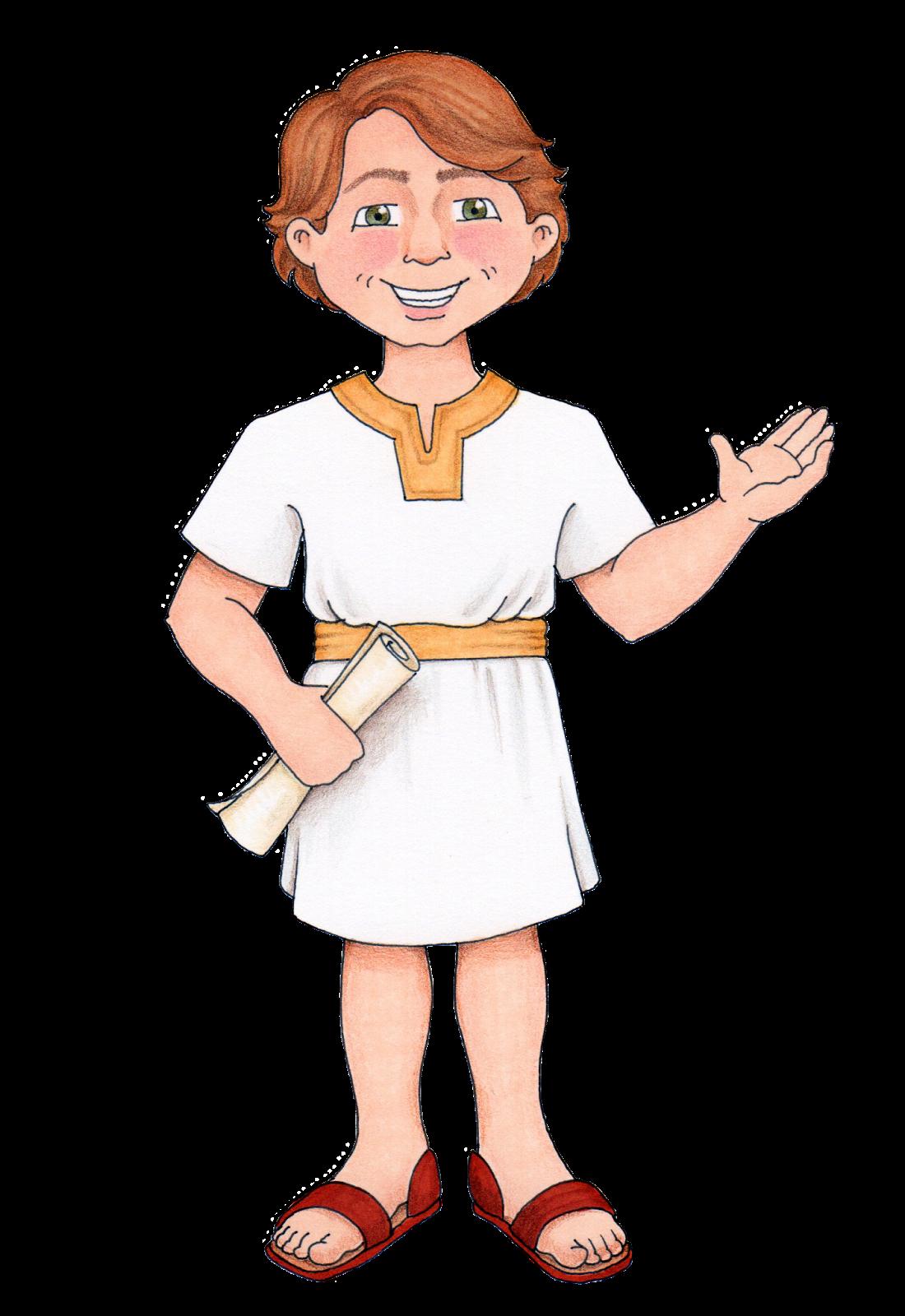 susan fitch design february 2015 rh susanfitchdesign blogspot com LDS Clip Art Jesus LDS Clip Art Repentance
