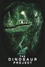 Projeto Dinossauro Download Filme