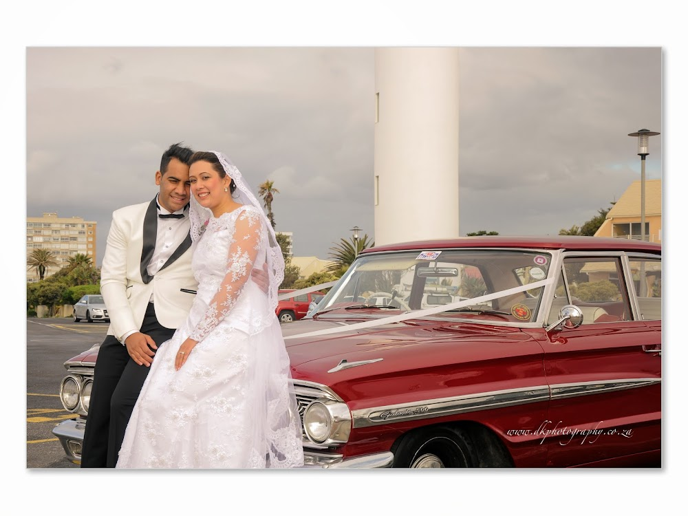 DK Photography Slideshow-0730 Rahzia & Shakur' s Wedding  Cape Town Wedding photographer